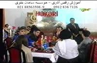 آواز آذربایجانی ، سن سیز یاشایا بیلمیرم
