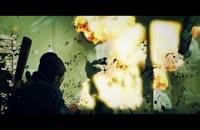 دانلود اولین تریلر از بازی جدید Zombie Army Trilogy