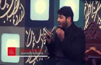دهه اول محرم الحرام سال93-شب چهارم-حاج روح الله بهمنی | روضه