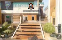 گیم پلی بخش چندنفره بتای Call of Duty: Black Ops 3