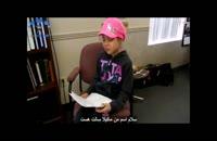 درگذشت دختر ۱۱ساله ی كانادایی كه شیمی درمانی را نپذیرفت .
