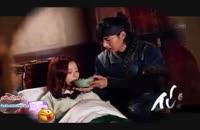 میکس احساسی و زیبای سریال کره ای سرنوشت ایمان