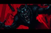 تریلری جدید از The Witcher 3: Wild Hunt منتشر شد