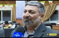 رفع مشکلات طرح های عمرانی شهرداری شیراز