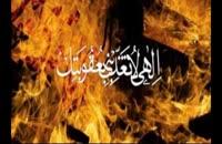 چرا در آیات قرآن و متون دینی برضرورت یاد مرگ تاکید شده؟