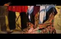 روسری در فرهنگ مردم زنجان