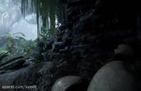 تریلرز: تریلر بازی جدید و زیبای BACK TO DINOSAUR ISLAND