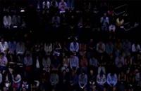 نقد و بررسی ویدیویی اپل آیفون ۶s
