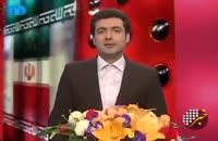 گزارش خیلی باحال اخبار شبانگاهی از جشن دوسالگی دکتر سلام | فدایی دو ارباب