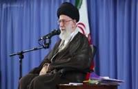 جوان ایرانی، جوان پر انگیزه و پر شوری است