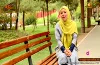 قلمزنی نقره سبک اصفهان