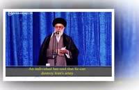 سرشکسته ی جنگ - قدرت نظامی ایران