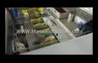 دستگاه بسته بندی اسکاچ 35723006-031