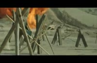 آنونس فیلم نهنگ عنبر