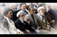 مستند کوتاه تکفیریها و اسلام ستیزی