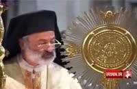 کلیساهای ایتالیا عزادار قربانیان منا