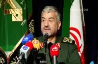آرمان انقلاب اسلامی،ایجادتمدن اسلامی
