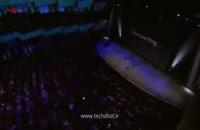 ویدیو معرفی Smart Battery Case؛ قاب-باتری اپل + دوبله فارسی