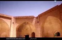 خندوانه - روستایی در بردسیر کرمان