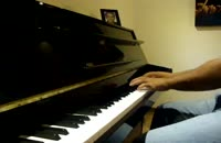 پیانو کلاسیک - solfeggietto