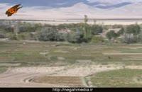 روستای تاریخی و گردشگری نیسیان 09372856550