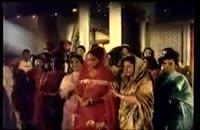 هندی-فیلم آهنگ زیبای قدیمی(۱۹۶۷)