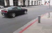ماشینای تو کوچمون