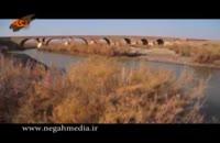 اماکن تاریخی: پل حسن آباد