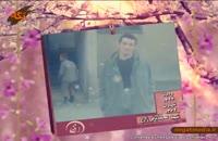 شهید محمد باقر زارع را بیشتر بشناسید