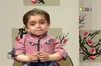 کلیپ های جالب و خنده دار ایرانی
