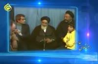 رمز تعالی جامعه از زبان امام خمینی(ره)