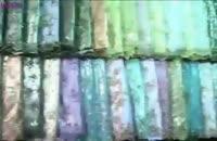 گزارش دیدنی از لباس های کردی+فیلم ویدیو کلیپ کردستان
