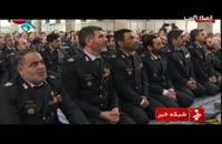 ۲۲ بهمن امسال متحد و یک صدا خواهیم آمد