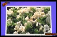 گونه هاي گياهي: گل کلم
