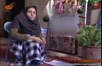 کلیپ آشنایی با کارافرینان : سهیلا محمودی