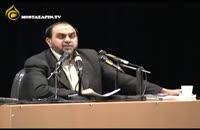 شروع خوب،پایان بد از رحیم پور