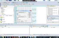 آموزش کار با نرم افزارDEVIL MAY CRY 4) Hex Editor Neo