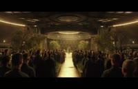 دانلود اولین تریلر فیلم The Hunger Games: Mockingjay – Part 2