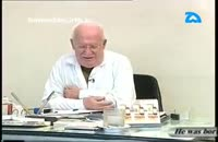 دکتر محمد هادی پارسایی