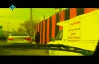 مستند بی راهه - مزاحمت های خیابانی (قسمت دوم)