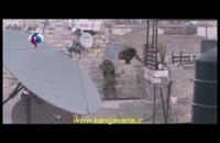 قدرت ارتش اسرائیل