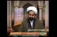 نظر بیننده سنی درباره شبکه های وهابی-وحدت