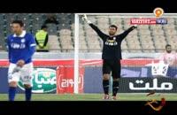 مهمترین نقل و انتقالات فوتبال ایران و جهان (۹۴/۰۴/۳۱)