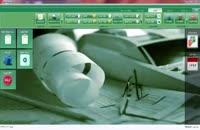 آموزش حسابداری, اعمال شرایط فروش