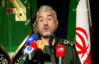 آرمان انقلاب اسلامی،ایجاد تمدن اسلامی (قسمت دوم)
