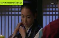سانسور های دختر امپراطور خالکوبی سولنان