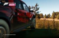 دانلود تریلری جدید از بازی Forza Horizon 2