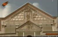 موزهٔ قاجار تبریز