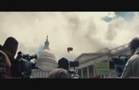 تریلر فیلم  بتمن در مقابل سوپرمن