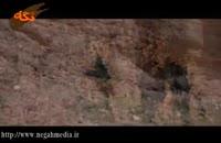 اماکن تاريخي: قلعه میمون دژ